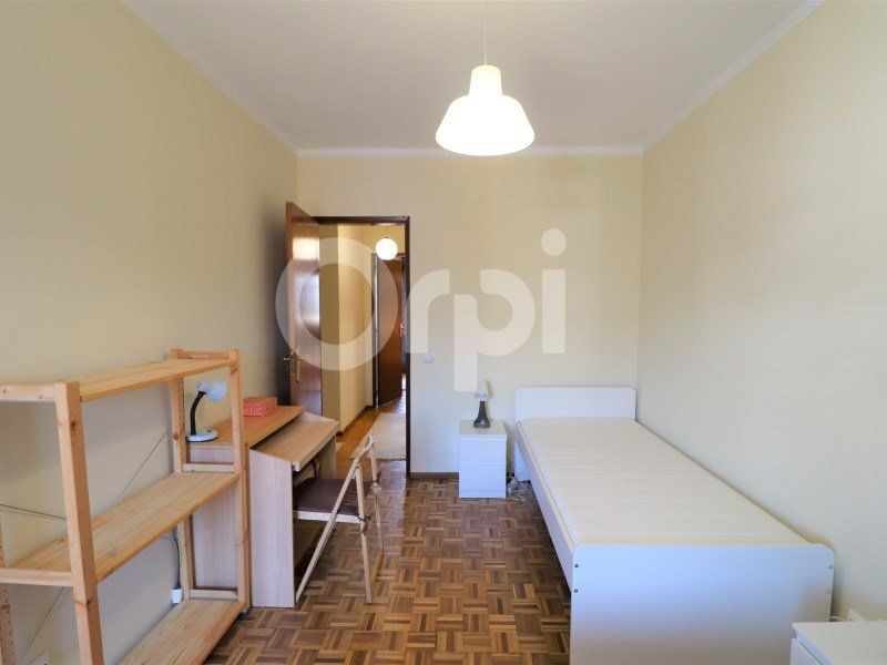 Appartement à louer 3 0m2 à  vignette-15