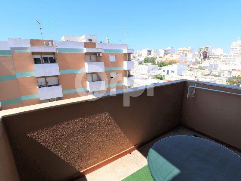 Appartement à louer 3 0m2 à  vignette-16
