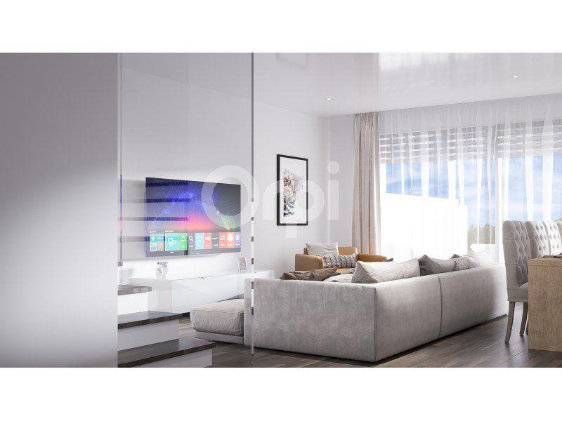 Appartement à vendre 4 139.7m2 à  vignette-5