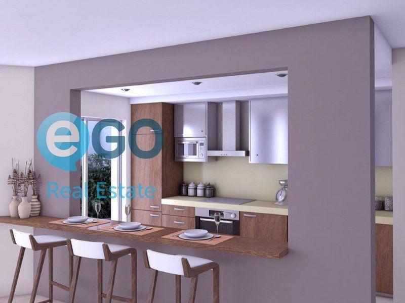 Appartement à vendre 3 145.4m2 à Portimão vignette-2