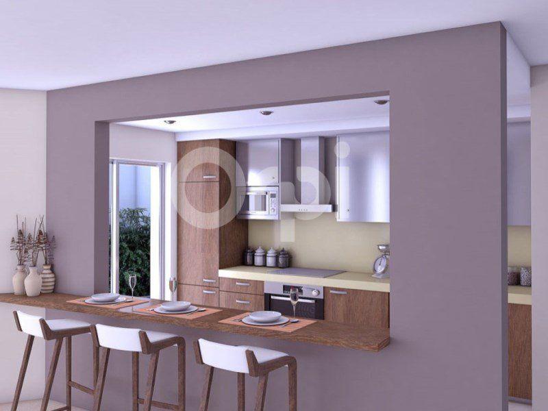 Appartement à vendre 4 173m2 à  vignette-3