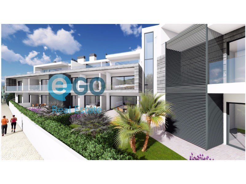 Appartement à vendre 3 140.14m2 à Tavira vignette-3