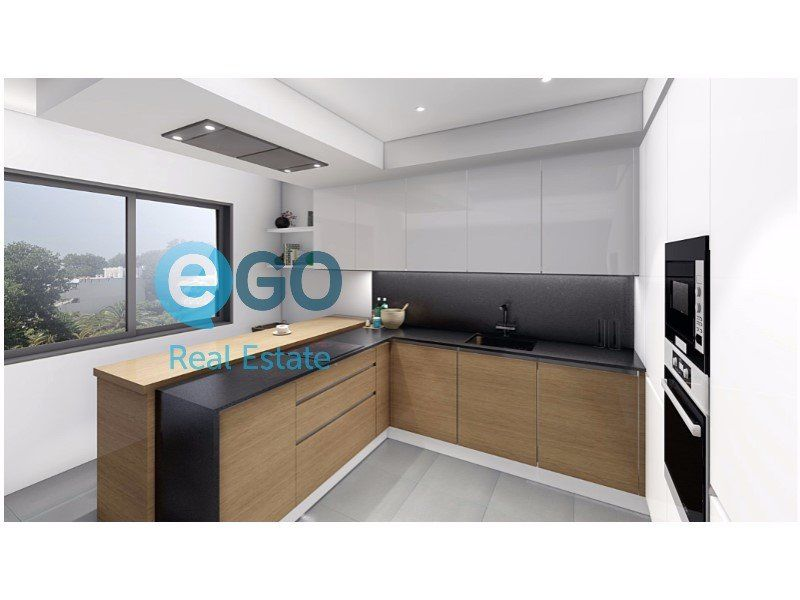 Appartement à vendre 3 140.14m2 à Tavira vignette-4
