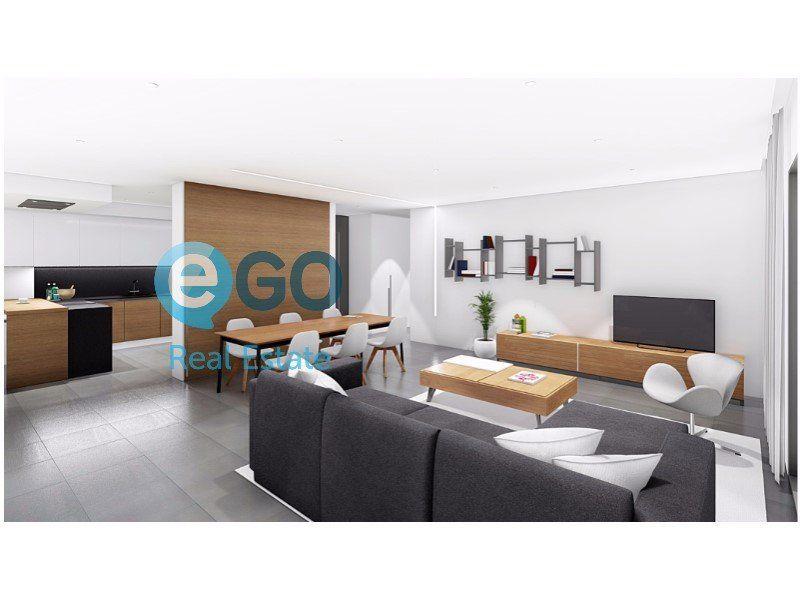Appartement à vendre 3 140.14m2 à Tavira vignette-5