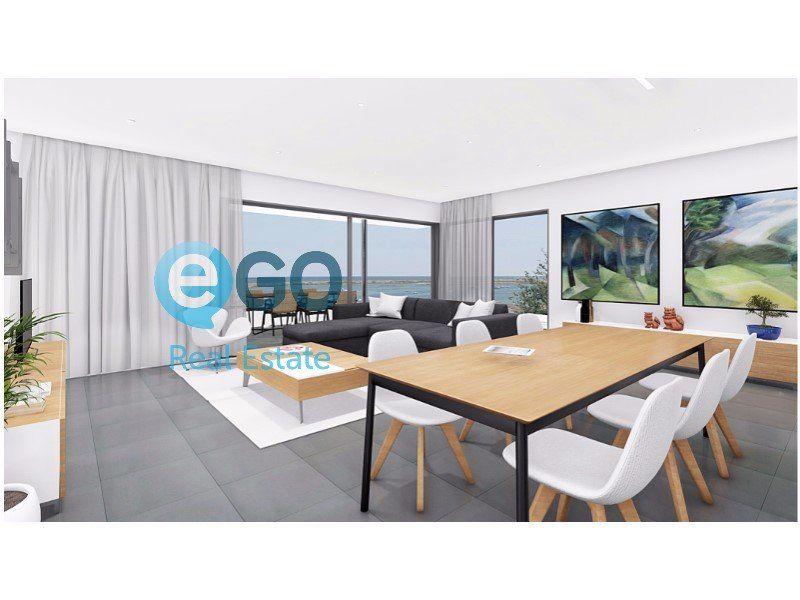 Appartement à vendre 3 140.14m2 à Tavira vignette-1