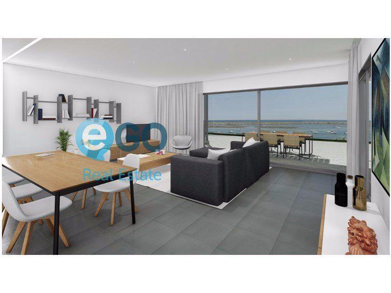 Appartement à vendre 3 140.14m2 à Tavira vignette-6