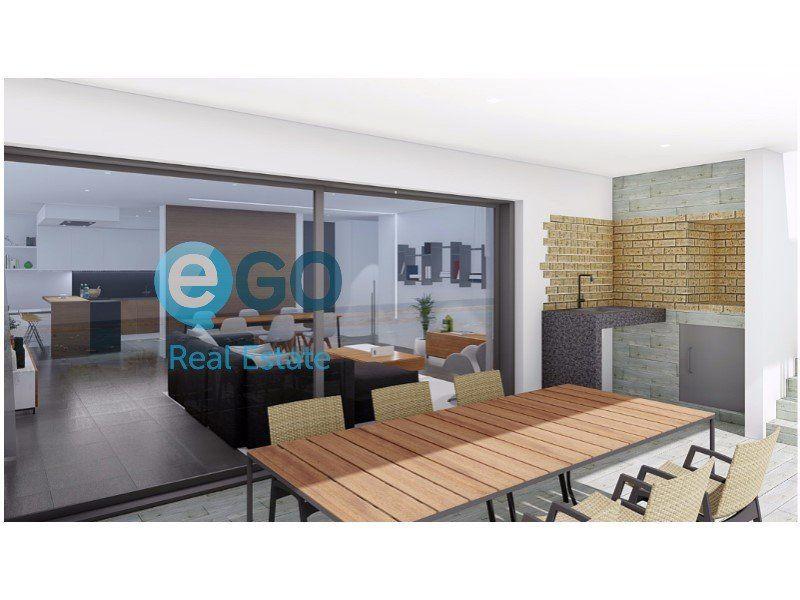 Appartement à vendre 3 140.14m2 à Tavira vignette-7