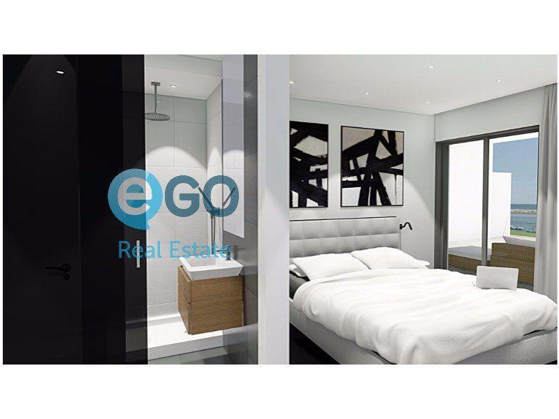 Appartement à vendre 3 140.14m2 à Tavira vignette-9