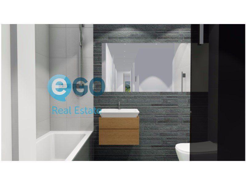 Appartement à vendre 3 140.14m2 à Tavira vignette-11