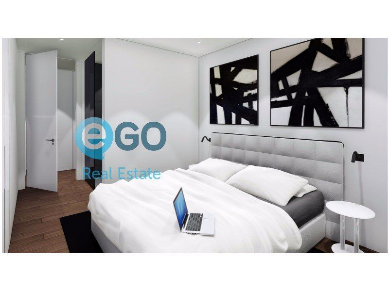Appartement à vendre 3 140.14m2 à Tavira vignette-12