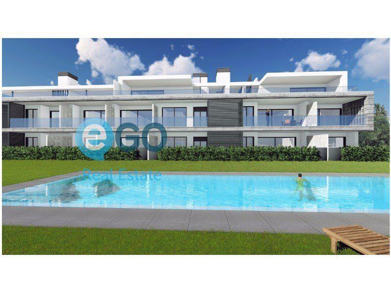 Appartement à vendre 3 140.14m2 à Tavira vignette-13