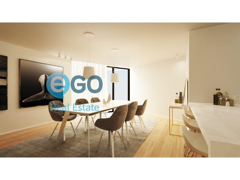 Appartement à vendre 3 191.85m2 à Olhão vignette-2