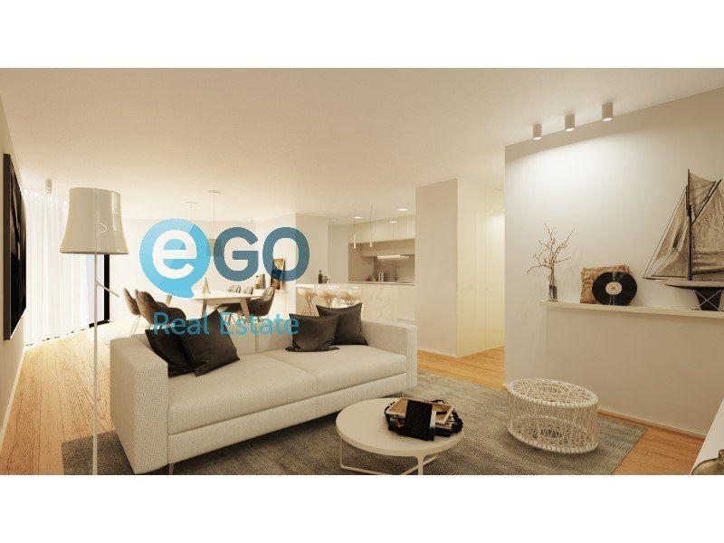 Appartement à vendre 3 191.85m2 à Olhão vignette-4