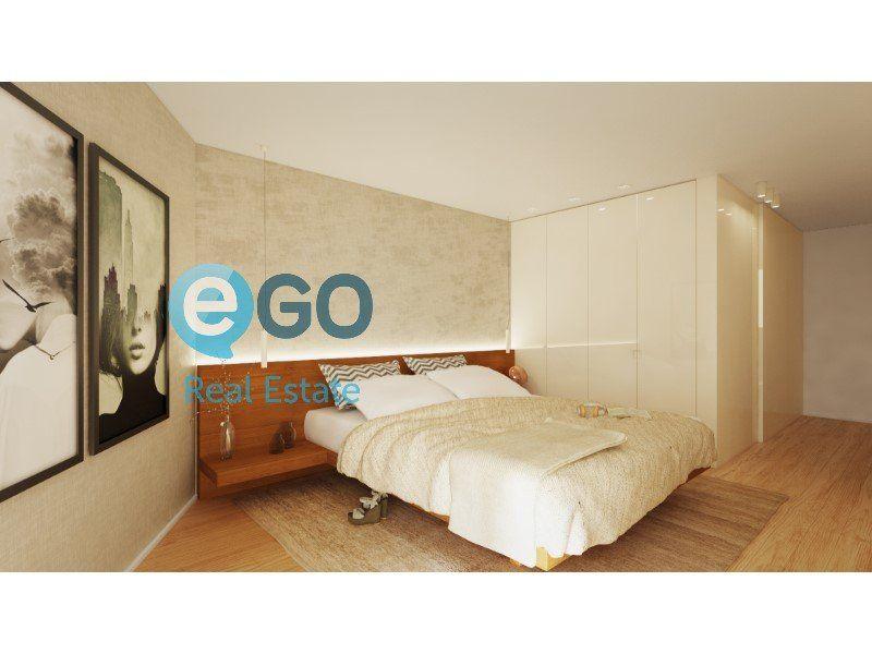Appartement à vendre 3 191.85m2 à Olhão vignette-5