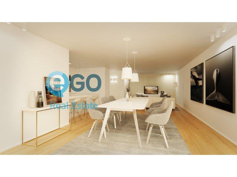 Appartement à vendre 3 191.85m2 à Olhão vignette-1