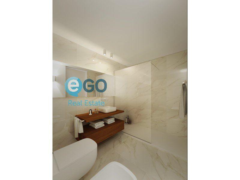 Appartement à vendre 3 191.85m2 à Olhão vignette-6