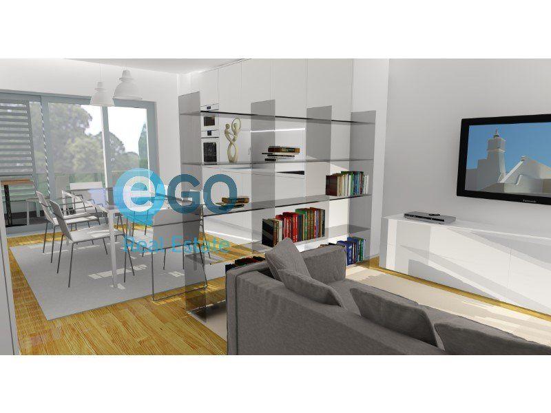 Appartement à vendre 4 139m2 à Olhão vignette-3