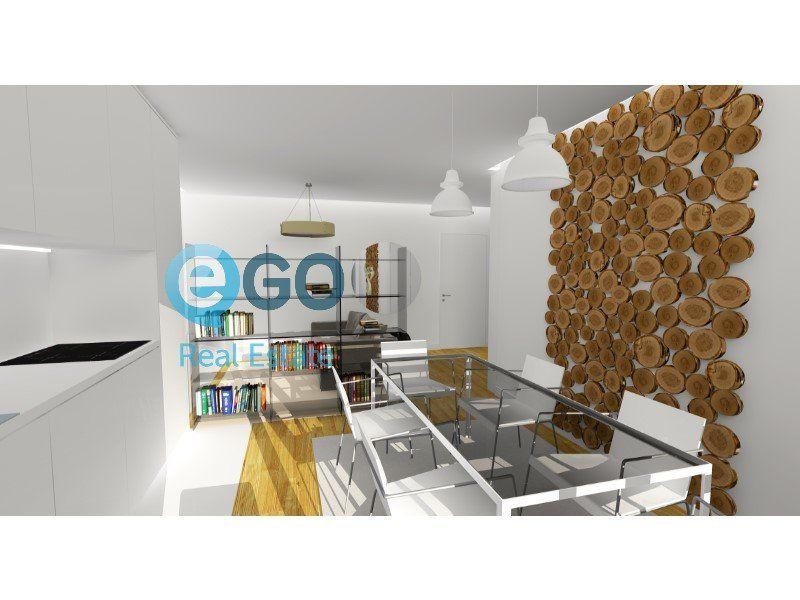 Appartement à vendre 4 139m2 à Olhão vignette-2