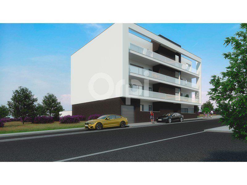 Appartement à vendre 4 143.78m2 à  vignette-12