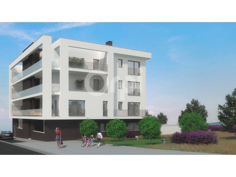 Appartement à vendre 4 143.78m2 à  vignette-13