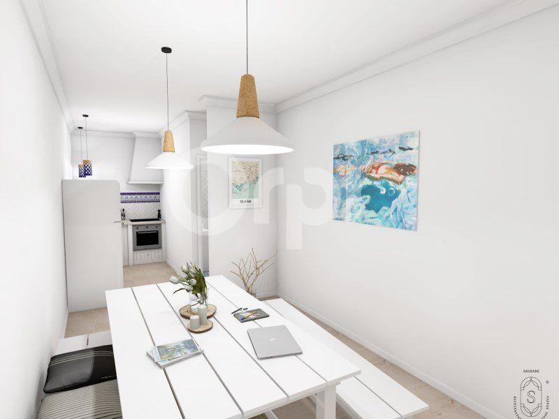Appartement à vendre 3 73m2 à  vignette-7