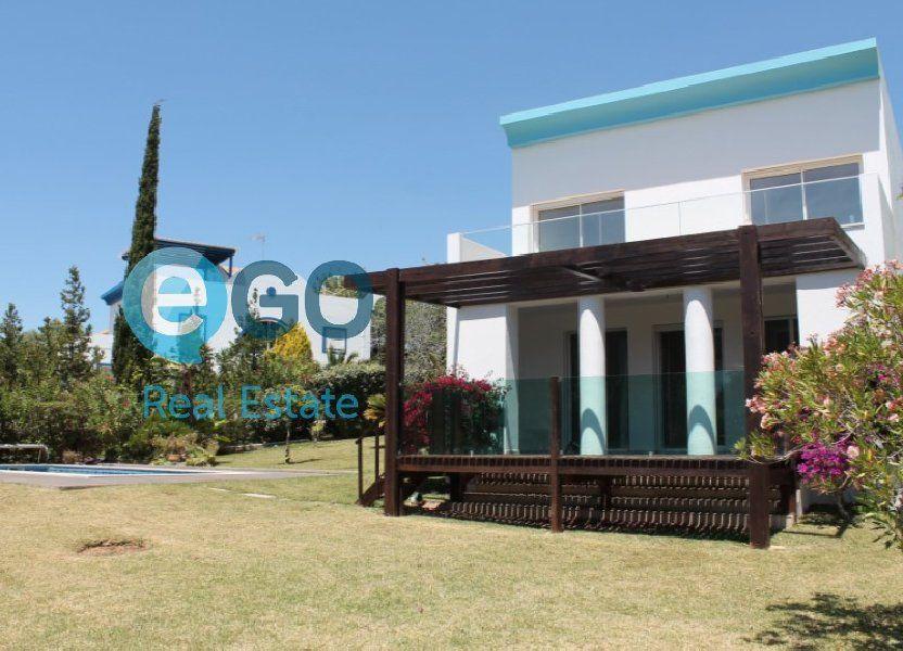 Maison à vendre 160m2 à Tavira