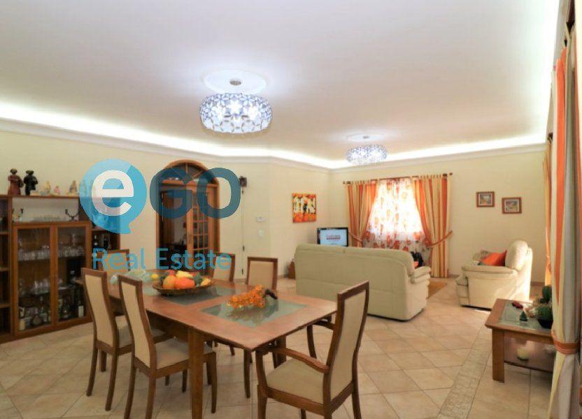 Maison à vendre 171m2 à Olhão