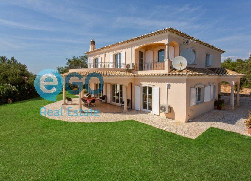 Maison à vendre 368m2 à Silves