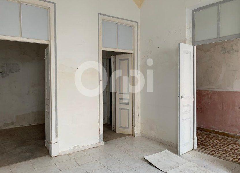 Maison à vendre 152m2 à