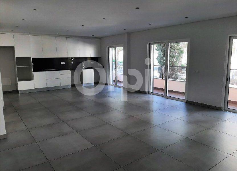Appartement à vendre 134.96m2 à Tavira