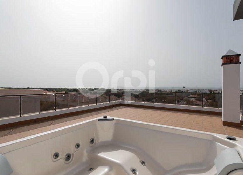 Appartement à vendre 226m2 à Tavira