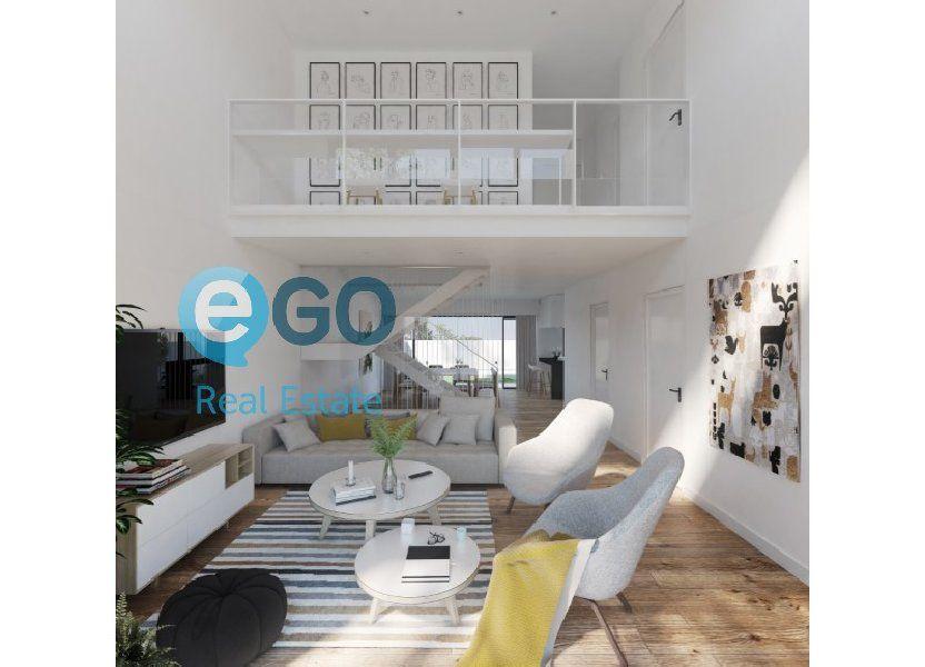 Appartement à vendre 170m2 à Olhão