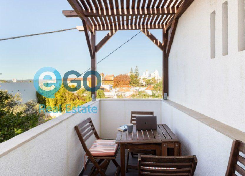 Appartement à vendre 72m2 à Tavira