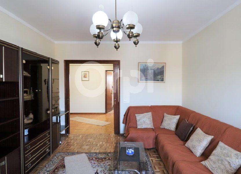 Appartement à louer 0m2 à