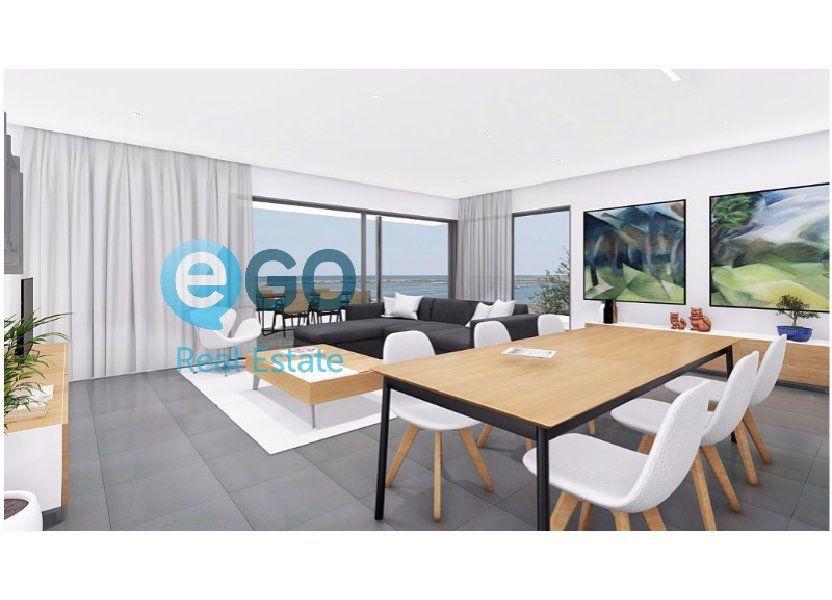Appartement à vendre 140.14m2 à Tavira