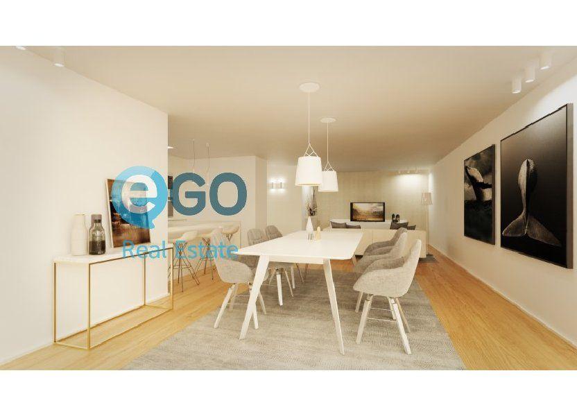Appartement à vendre 191.85m2 à Olhão
