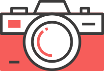 Picto appareil photo