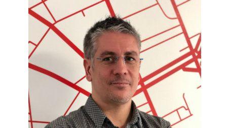 Julien REGRAIN