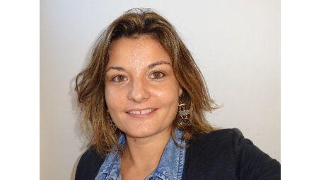 Sandra PLANTE