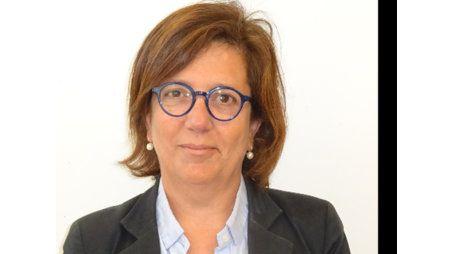 Geneviève Lubet