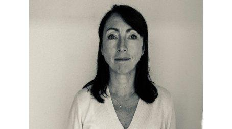 Delphine BOURGAIN