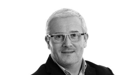 Jean-Luc GOUEFFON