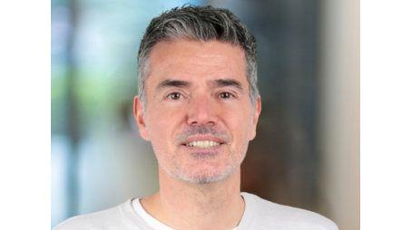 Sébastien BERTHOMIEU