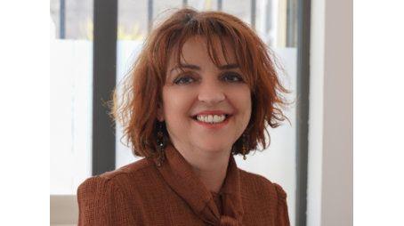 Martine MARMORATO