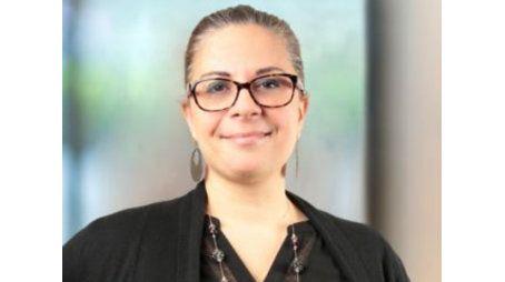 Emilie SONNIER