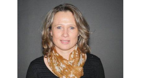 Anne-elisabeth LACROIX