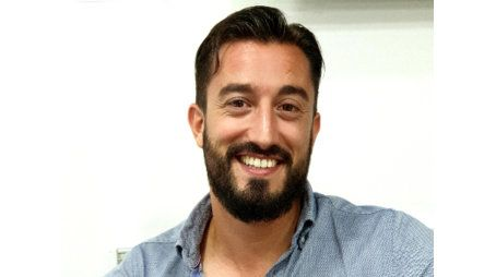 Guillaume BAPTISTA