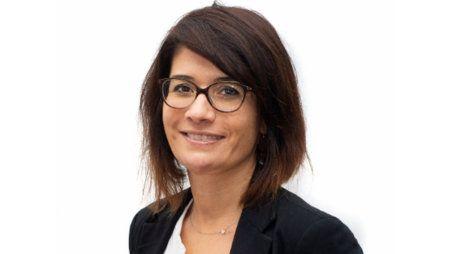 Myriam SCHIAPPARELLI