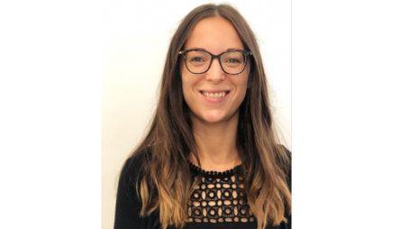 Aurélie BILLA