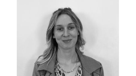 Lisa VILLEMAINE